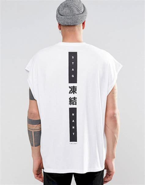 70 Best Japanese Streetwear Styles For Men That Will Look ...