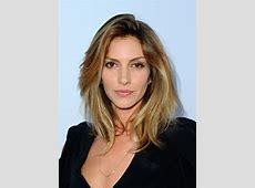 Dawn Olivieri Pathway to the Cure Benefit June 2014