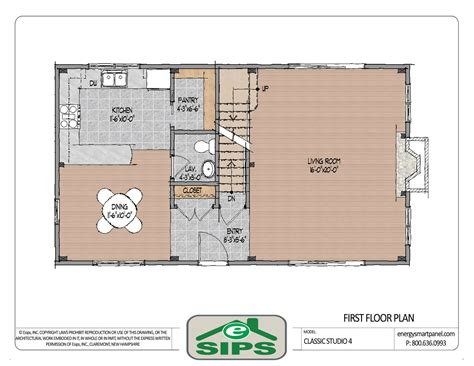search house plans advanced search house plans house plans luxamcc luxamcc