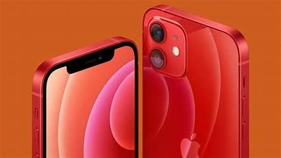 Iphone Apple Singapore Cost Max Pro Mini