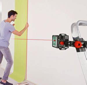 meilleur niveau laser lequel choisir notre top s 233 lection