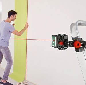 Niveau Laser Pas Cher : meilleur niveau laser lequel choisir notre top s lection ~ Nature-et-papiers.com Idées de Décoration