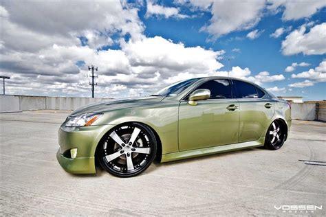2012 lexus is 250 custom is250 f sport 2006 2017 2018 best cars reviews