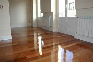 How to clean laminate flooring with vinegar for How to polish wood laminate floors