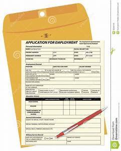 application envelope document mailing sending in forms With document mailer postage