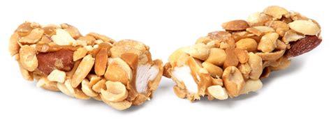 File:Salted-Nut-Roll-Split.jpg - Wikimedia Commons