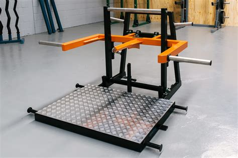 belt squat machine australia commercial gym atomic mass strenth equipement