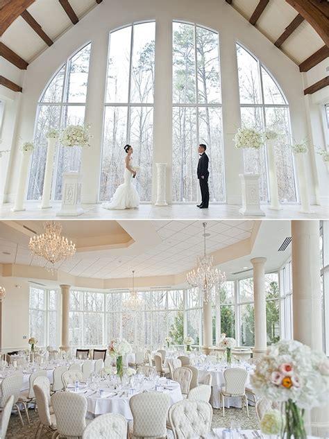 ashton gardens west houston 171 houston wedding