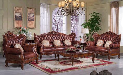 buy solid wood furniture antique design