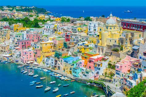 Amalfi Coast Bike And Boat Cycling Holiday Flexitreks