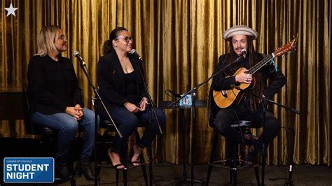 Последние твиты от star session (@starsession). Star Sessions with Enrique Chi - YouTube