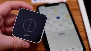 Top, 7, Best, Smart, Home, Gadgets, Smart, Home, Need, Smart, Gadget