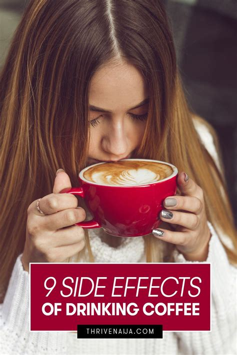 Surprisingly, you can drink a lot of coffee during the week. 9 Things Drinking Too Much Coffee Could Do to You | Too ...
