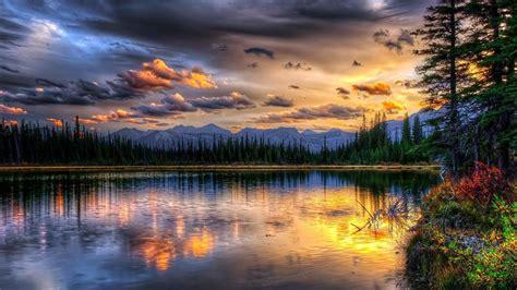 beautiful landscape wallpaper   beautiful