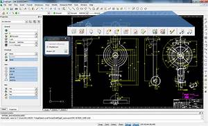 14 Top Free Cad Packages To Download