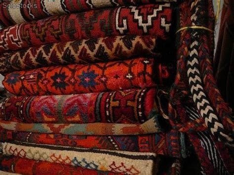 ingrosso tappeti tappeti antichi tappeto antico vendita all ingrosso