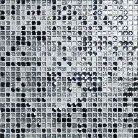 Original Style Agra Sparkling Mosaic 29.8x29.8cm   Tiles Ahead