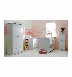 Etagere Pour Chambre : tagere murale cureuil pour chambre b b ~ Teatrodelosmanantiales.com Idées de Décoration