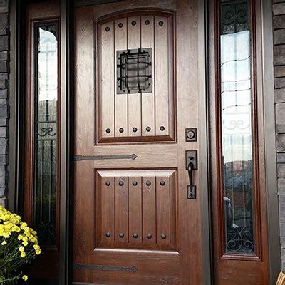 install garage door toms river door window windows doors garage doors