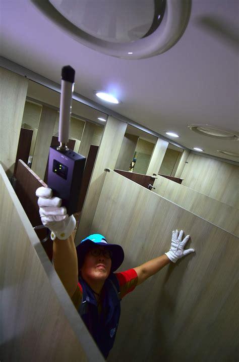 terrific hidden bathroom camera photograph home sweet