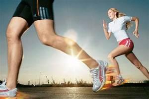 Running Nose  Warum Beim Sport Die Nase L U00e4uft