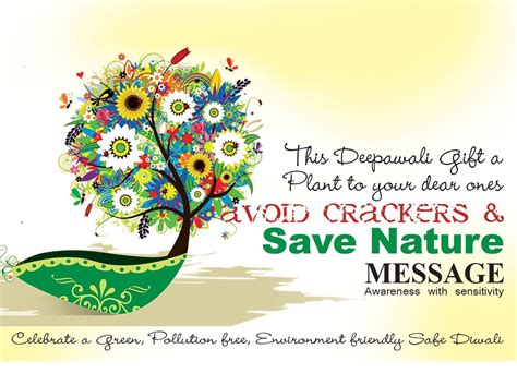 eco friendly diwali  hd wallpapers pictures images