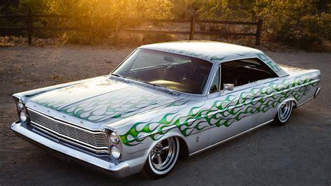 Classic Ford Wallpaper   HD Car Wallpapers   ID #3419