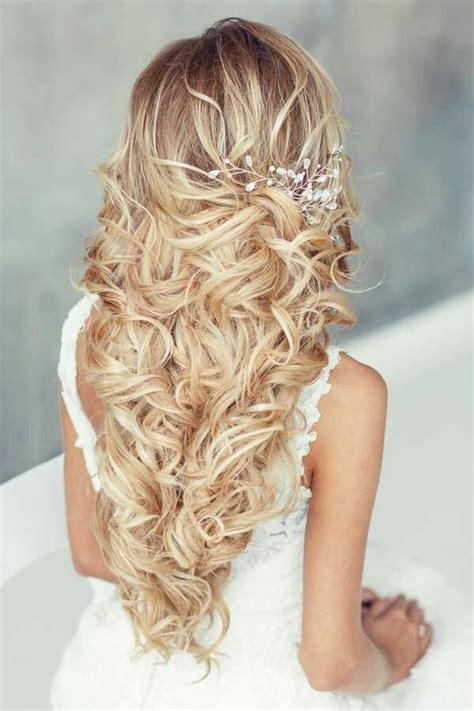 accessoires cheveux pour coiffure mariage chignon mariee