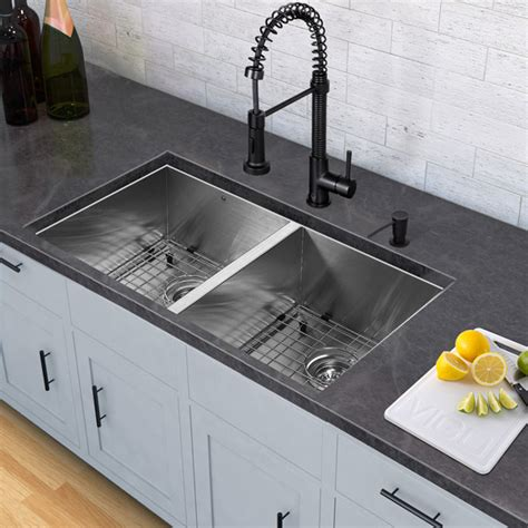 all but the kitchen sink kitchen sinks all in one kitchen sink and cabinet compact 7421