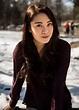 Bernice Liu - Northernstars.ca