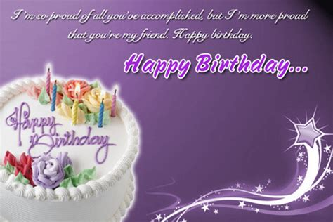 Find images of happy birthday card. BEST GREETINGS: Best Birthday Greetings Free download