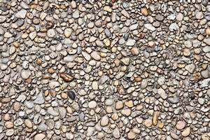 Stein Mosaik De : kleine stein mosaik muster stockfoto colourbox ~ Markanthonyermac.com Haus und Dekorationen