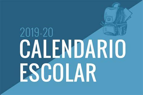 calendario escolar montgomery county public schools
