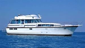 Lake Michigan Chicago Private Yacht Charter Rental Here39s