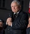 """Jarosław Kaczyński jest milionerem? """"Wysysa z Polaków ile ..."""