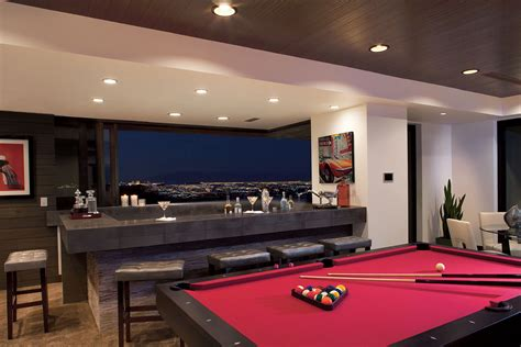 The Ultimate Vegas Party House