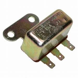 Standard U00ae Hr-162