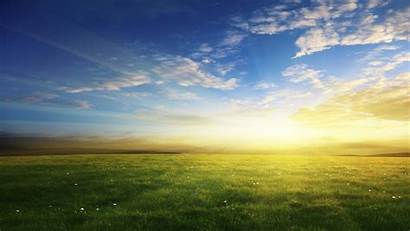 Environmental Wallpapers Sunset Spring Compliance Llc Backgrounds