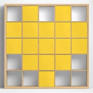 Ikea Kallax Berlin : ikea 3d shelf configurator ~ Markanthonyermac.com Haus und Dekorationen
