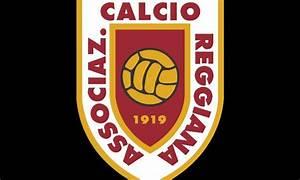 Serie B  Ufficiale  3