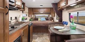 2016 Jay Flight SLX Travel Trailer Jayco, Inc