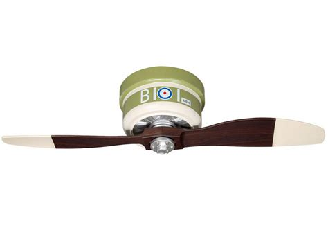 sopwith camel warbird airplane ceiling fan airplane fan