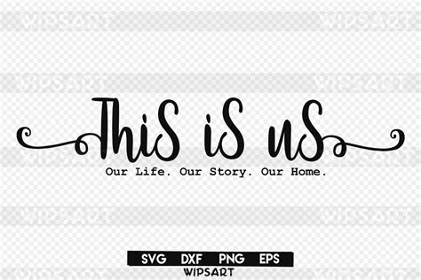 sale    svg  life  sto design bundles