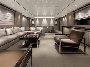 boat interior design artenzo With yacht interior design decoration