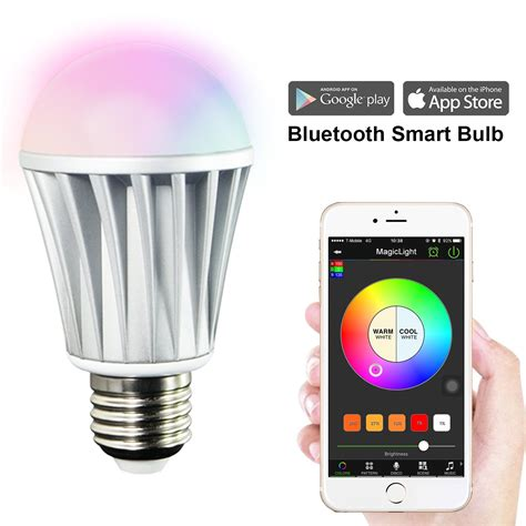 smart home lights smart home devices