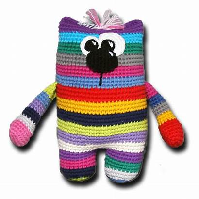 Gustav Zhaya Ravelry Patterns Crochet Stricken Anleitung