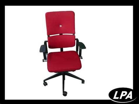 fauteuil steelcase 2 fauteuil mobilier de bureau lpa
