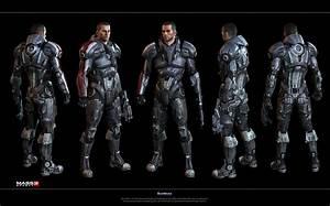 Mass Effect 3 Abrechnung : fine art sorry joker this guy knows edi better than you ~ Themetempest.com Abrechnung