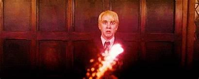 Draco Malfoy Harry Character Potter Movies Malfidus