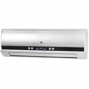 radiateur electrique soufflant salle de bain radiateur With porte d entrée alu avec chauffage d appoint électrique salle de bains